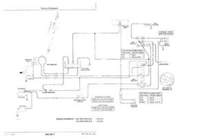 deere 5410 wiring diagram