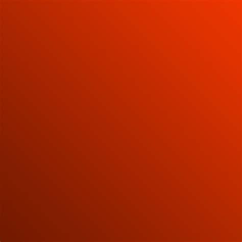 soft orange americolor electric orange soft gel paste 3 4 ounce mia