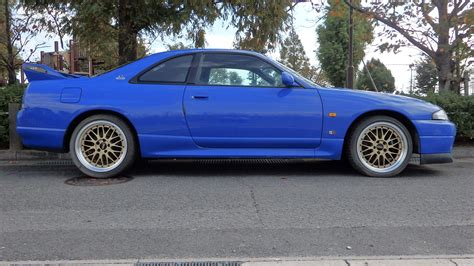 nissan skyline for sale in pa extremely nissan skyline gt nissan skyline u0027s