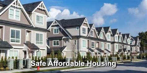 sle floor plans affordable apartments providence ri rhode island legal services
