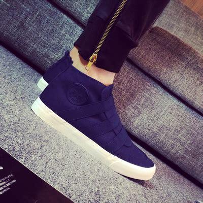 Daos Azzura Boots Hitam 3 pre order black sneaker color canvas shoes hitam sniker kanvas tulen kasut lelaki