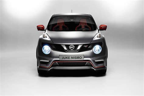 nissan juke silver nissan juke nismo rs starts from 27 450 in europe