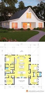 house plans open floor best 25 barn house plans ideas on pole barn