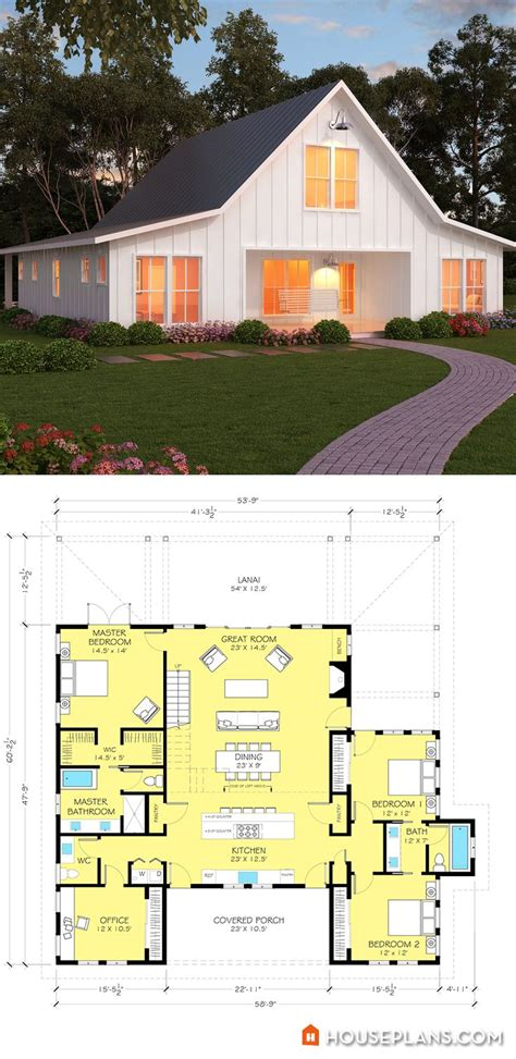 shouse home design news shouse house plans ranch house plans in building plans blueprints ebay typical floorplan of