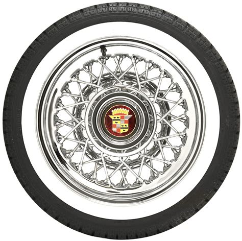 american classic whitewall tires  shipping