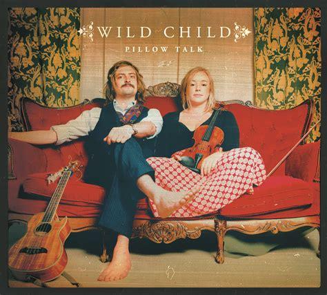 Exles Of Pillow Talk by Child Pillow Talk Ovrld