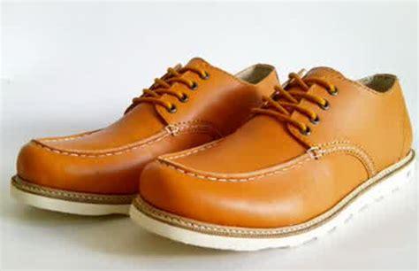 Sepatu Sport Pria Pls 6010 Murah tas sepatu model sepatu sport pria