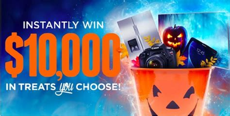 Win 10000 Instantly - wow who wants to win 10 000 instantly thrifty momma