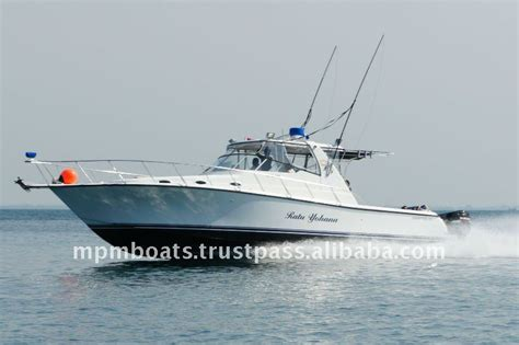 fishing boat for sale in indonesia list manufacturers of boats for sale indonesia buy boats