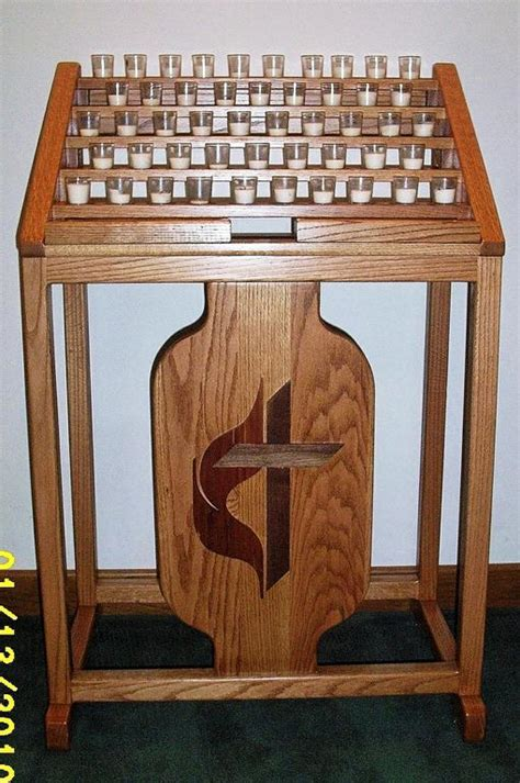 Racks St Joseph Mo pictures for ralph s custom woodworks in joseph mo 64503