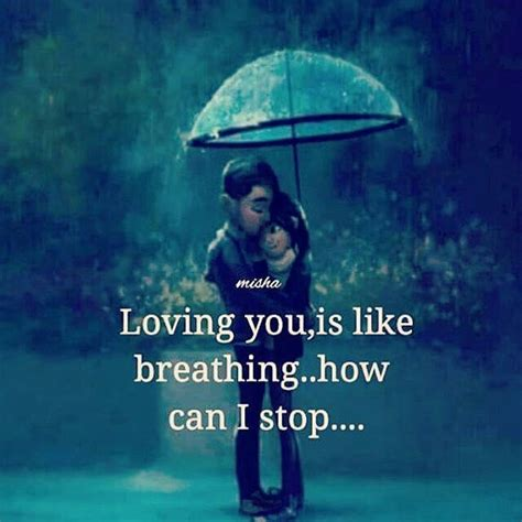 Quotes About Loving Your