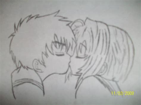 desenho de amor desenhos de para pintar bem bacana