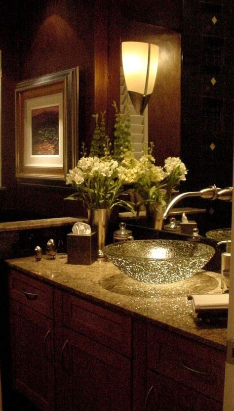 beautiful bathroom ideas beautiful bathroom sink ideas for a perfect nest pinterest beautiful lighting
