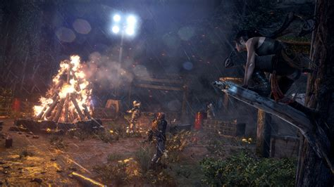 rise of the tomb rise of the tomb raider free download ocean of games
