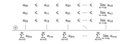 latex tutorial matrix latex row spacing huge busty moms