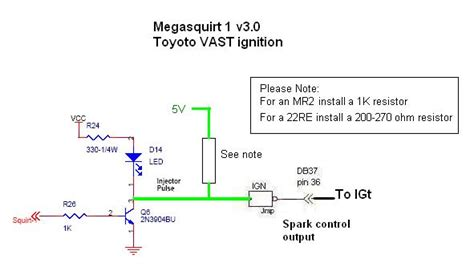 megasquirt 10k resistor megasquirt 10k resistor 28 images megasquirt support forum msextra 2jz gte vvti sync loss at