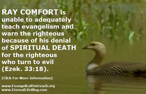 ray comfort evangelism best spiritual quotes about death quotesgram