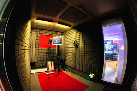 best studios in visit best recording studio in boomtown studio