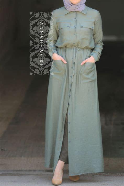 Abaya Maxi Pelangi Jaya Maroon Berkualitas 986 best fashion ideas images on linen dresses beautiful clothes and sewing