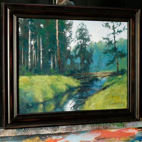 Fl Acrylic Paintings 4k Wallpapers