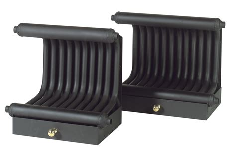energy saving fireplaces water energy saving fireplaces