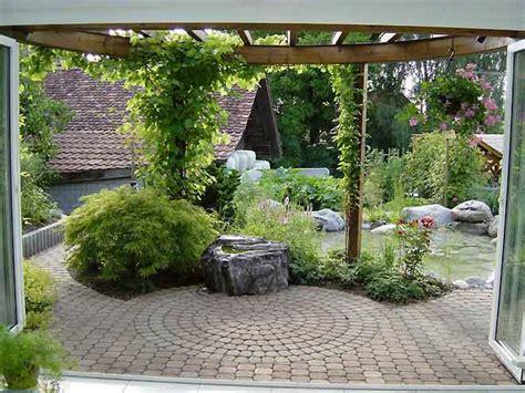 Garten Und Haus Shop by Hermann Ryter Steffisburg Haus Und Garten