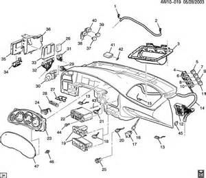 wiring diagram for 2001 buick regal get free image about wiring diagram
