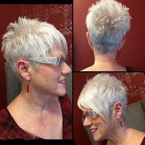 most popular hairstyles in the 50s 20 best short hair for women over 50 short hairstyles