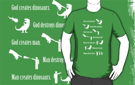 god creates dinosaurs ian malcolm books god creates dinosaurs god destroys dinosaurs god creates