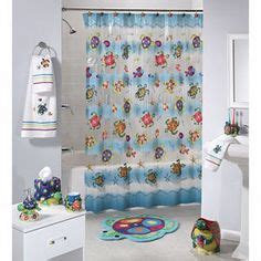 turtle shower curtains bath accessory sets turtle stuff on turtle pond turtles and sea turtles