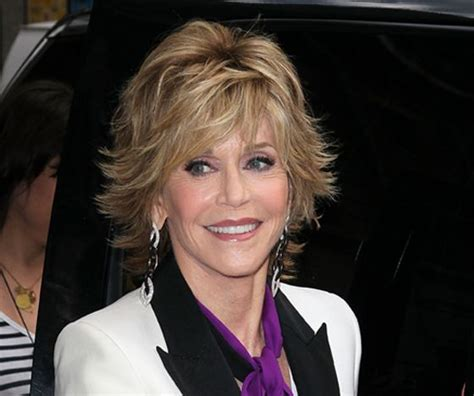 17 best images about fabulous hair and tips on how to get fabulous hair like fonda and other 40
