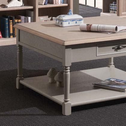 landelijke salontafel outlet salontafels stevens meubel