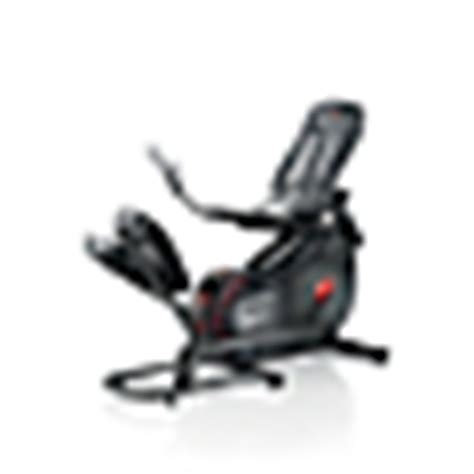 schwinn 520 reclined elliptical schwinn 174 520 reclined elliptical schwinn 174