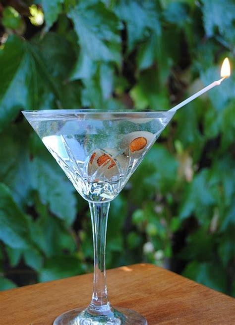 martini birthday wishes birthday martini birthdays pinterest birthday