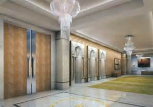 Mukesh Ambani Home Interior gallery for gt mukesh ambani house interior video