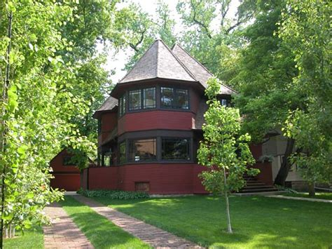 parker house robert parker house