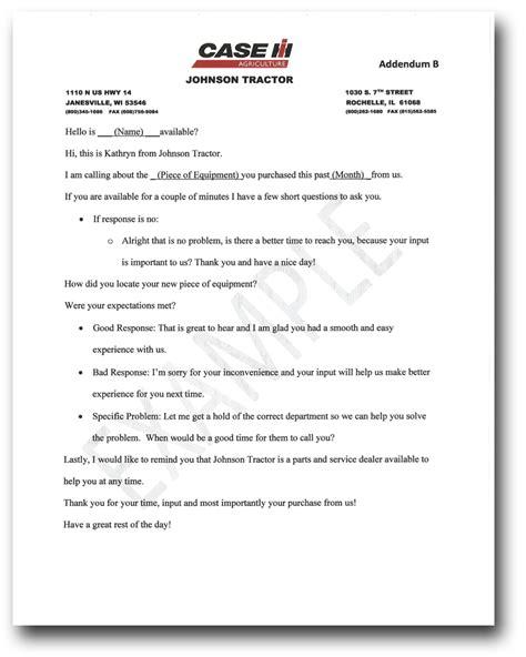 sle of resume script 100 free telemarketing scripts marketing