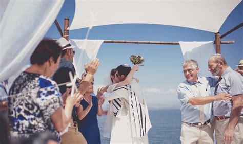 Wedding Israel by Israel S Best Wedding Spots My Day Hatunot