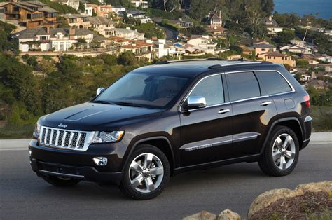 jeep grand cherokee 2013 jeep grand cherokee reviews and rating motor trend