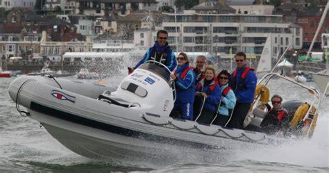 rib boat hire uk c2ribs rib boat hire powerboat hire southton rib