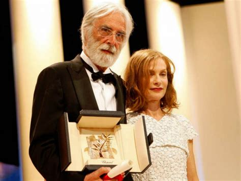old movies happy end by isabelle huppert michael haneke reveals next film happy end starring isabelle huppert and jean louis trintignant