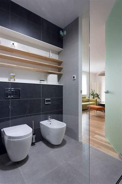 Bidet Z Sedesem by 7 Ciekawych Pomysł 243 W Na Aranżację Toalety