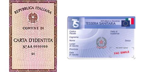 documenti per rinnovo permesso di soggiorno scaduto prima iscrizione portale della provincia di savona