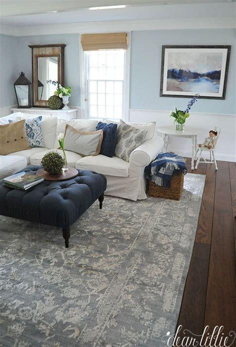 Blue Oak Living Room Best 25 Blue Accents Ideas On Blue Accent