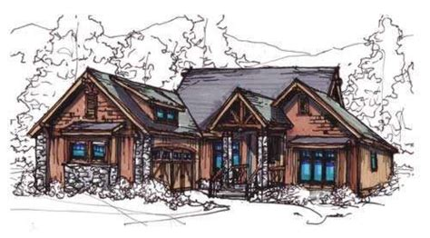best small craftsman house plans jpg 840 628 ideas for the 32 best images about house plans on pinterest house