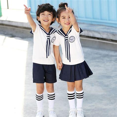 kindergarten uniform pattern 17 mejores ideas sobre uniformes escolares de ni 241 os en