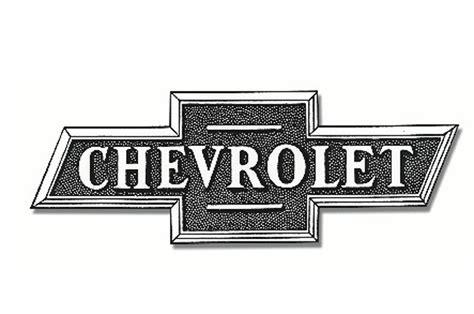chevrolet bow tie celebrates centennial in 2013 truck