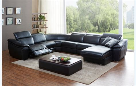 los angeles furniture store your best source of