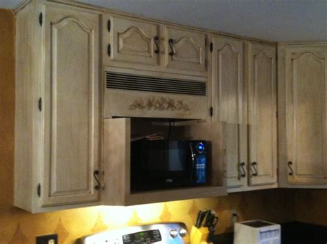 kitchen cabinet redo future house