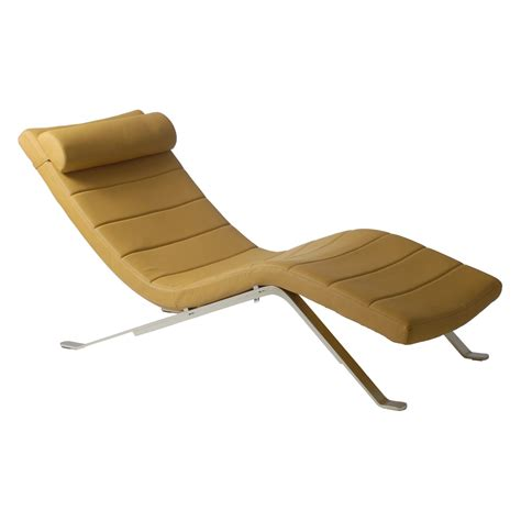 Design For Chaise Lounge Chairs Indoor Ideas Furniture Healthy Indoor Chaise Lounge Chair Design Ideas Decor Ideas Home Interior Design Ideas
